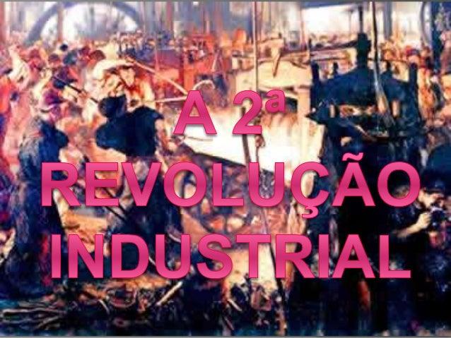 Índice:  Introdução  Quando foi?  Onde foi?  As principais características da revolução industrial (2)  Os principais...