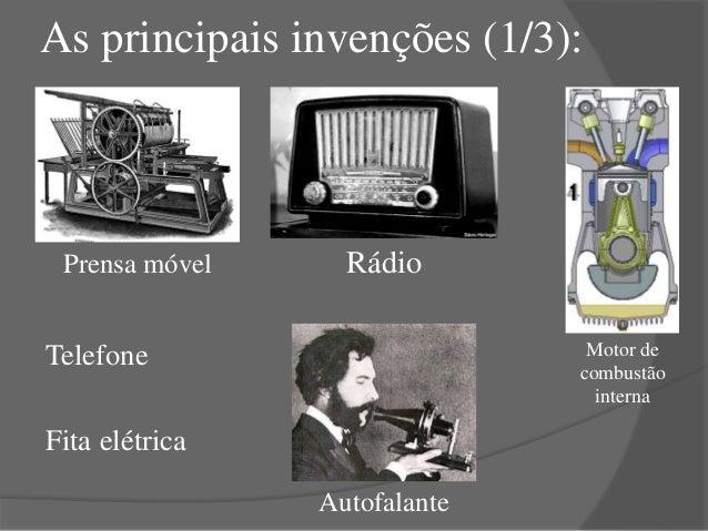 Resultado de imagem para segunda revolução industrial