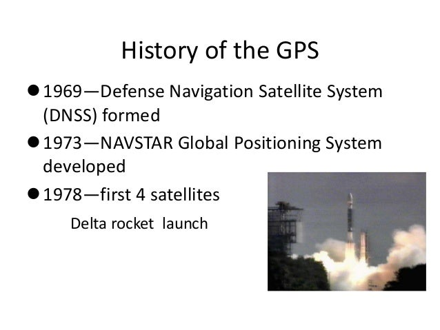 an analysis of the global positioning system gps The global positioning system (gps) case study was developed by the united states air force center for systems engineering (af cse) located at the air force institute of technology (afit) the gps is a space-based radio-positioning system.