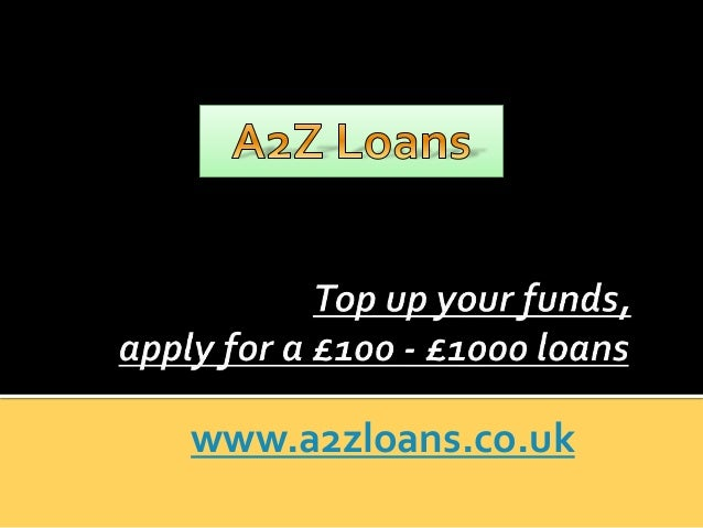 Payday loans in one hour online photo 1