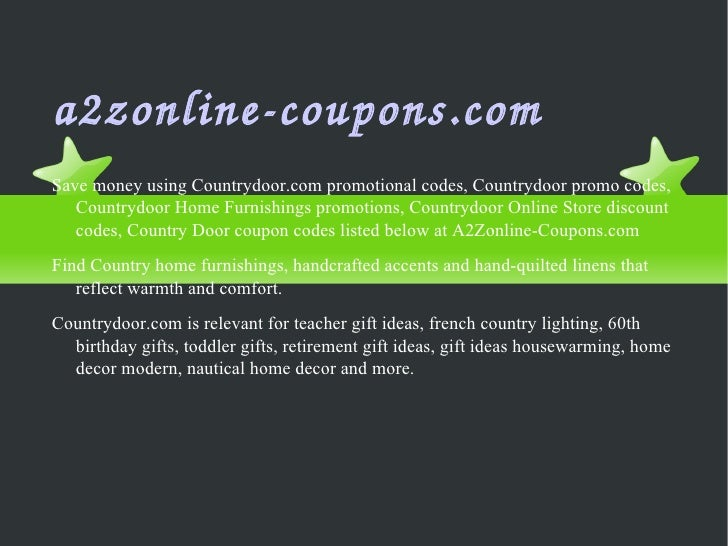 All Free Online Promotional Codes Promo Codes Promotion Codes For D