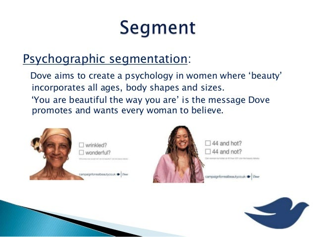 how cosmetics worked with demographic and psychographic approaches We've trying a slightly different approach identifying the motivations that drive consumers to act or buy green now, specifically thinking about the differences between demographics and psychographics.