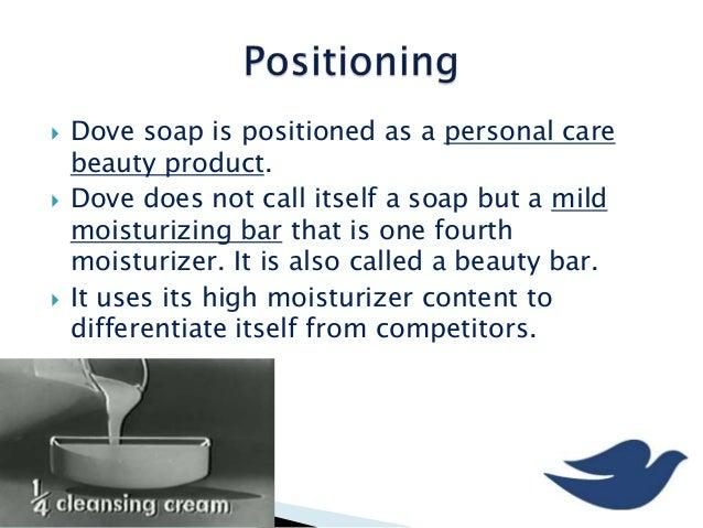 dove soap segmentation Free pdf ebooks (user's guide, manuals, sheets) about dove soap segmentation ready for download.