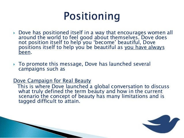dove shampoo stp Ten100 dove soap - hello, welcome & enjoy swot and stp analysis of famous  soap brand dove with tagline, competition truth-o-meter you can t.