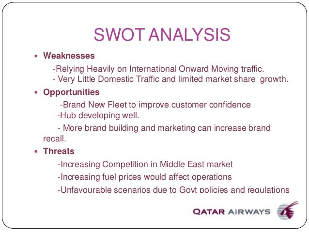 singapore airlines swot analysis If you order your custom term paper from our custom writing service you will receive a perfectly written assignment on singapore airlines : swot analysis.