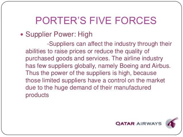 porter forces on etihad airways Tourism australia and etihad airways join forces tourism australia and etihad airways have signed a memorandum of understanding (mou).