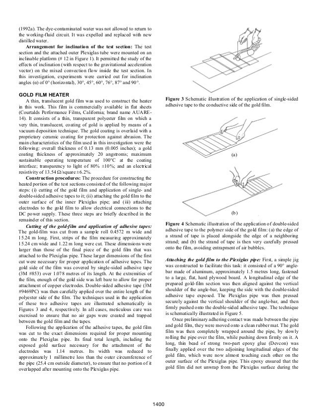 engineer research paper To note is a series of editorial comments published in the journal of hydraulic engineering pertaining to abstracts, introductions, conclusions, and reducing a paper's length (mcnown  research paper it contains a general introduction to the topic, outlines the major results.
