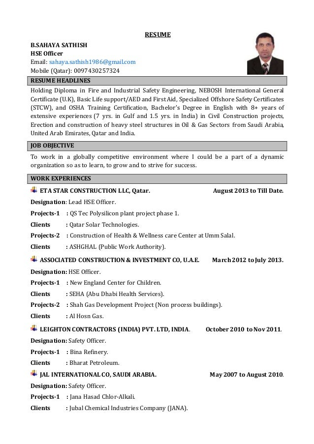 amazing resume headline for civil engineer contemporary simple