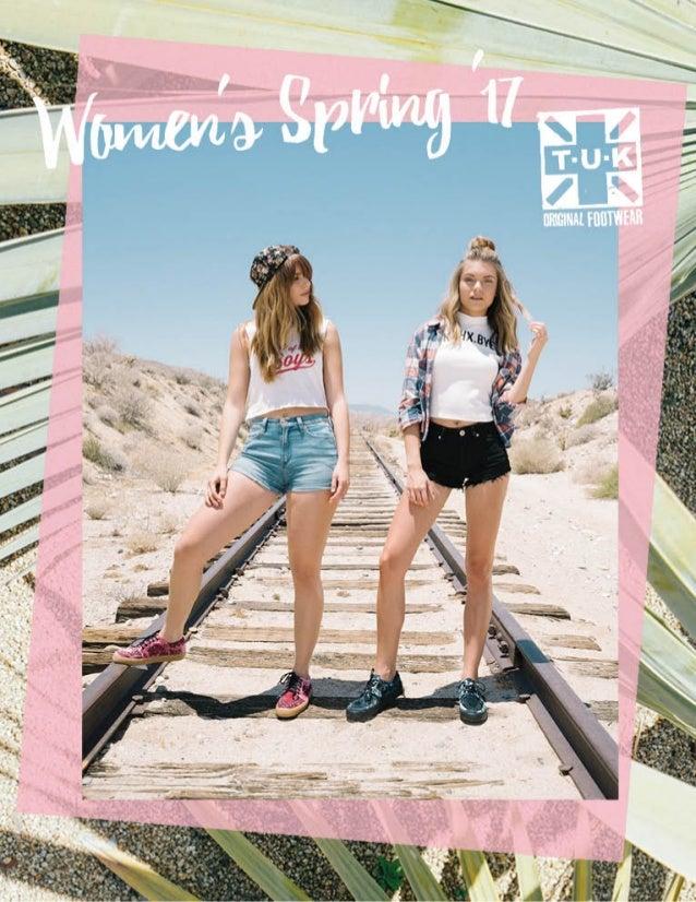 SPRING-17-WOMENS-