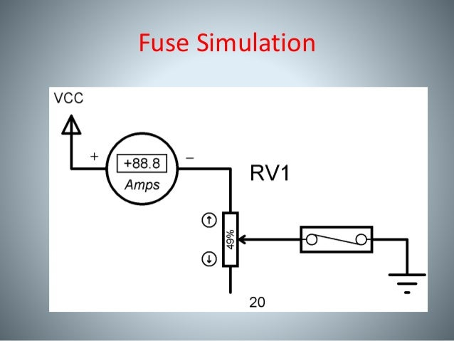 proteus circuit simulation 14 638?cb=1445188488 proteus circuit simulation proteus fuse box at soozxer.org