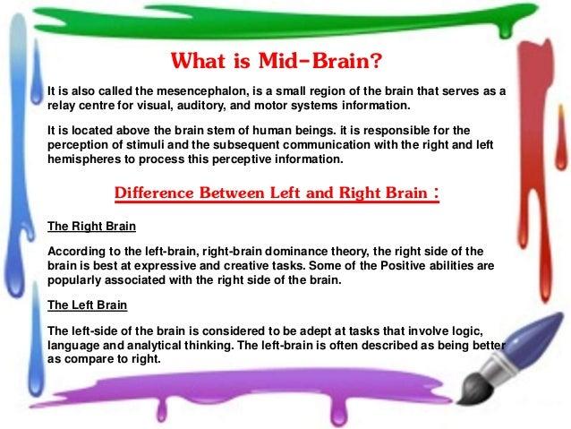 Drugs increase brain function photo 3