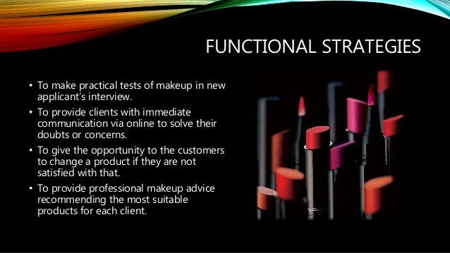 What are the startup costs for a cosmetic business?
