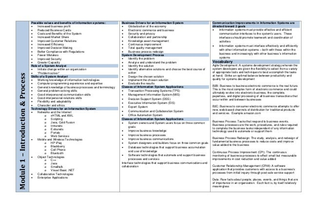 System Analysis Report Template. hotel management system final ...