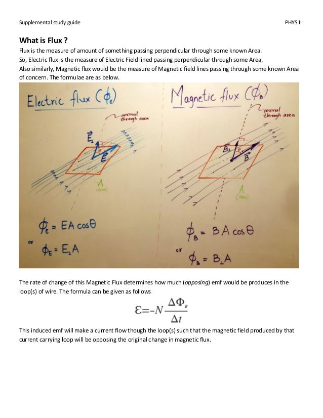 physics study guide magnetic fields user guide manual that easy to rh wowomg co Examples of Magnetic Fields Right Hand Rule Physics Magnetism