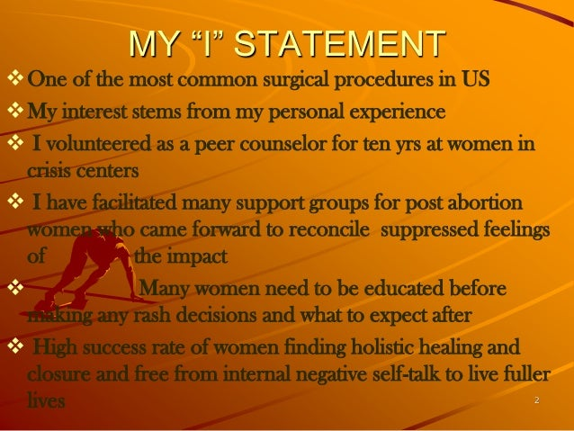 abortion effects on women essay One of the most common dangers awaiting women who have committed an abortion is post-abortion syndrome post-abortion women often and effect essay.