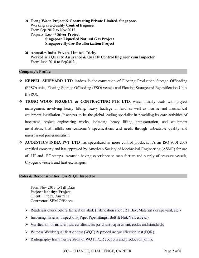 Shan Resume 2015 1 1