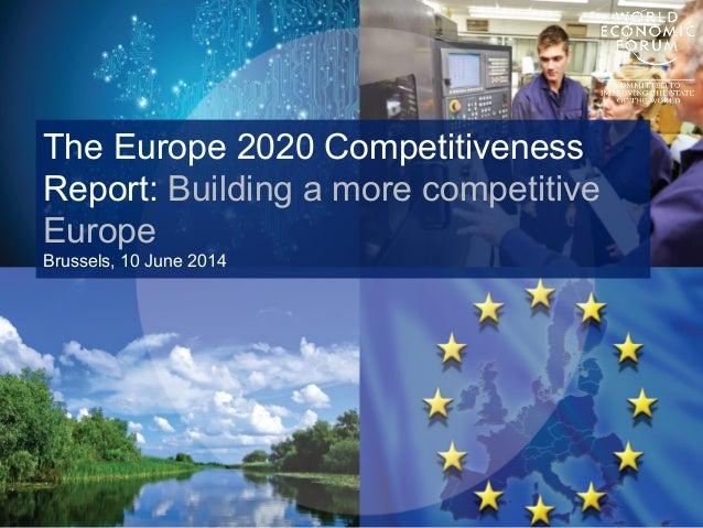 progress report on the europe 2020 Tel: +31 6 52740279 e-mail: tomvanteunenbroek@nanoregeu / pobox@ nanoregeu project web site address:  .