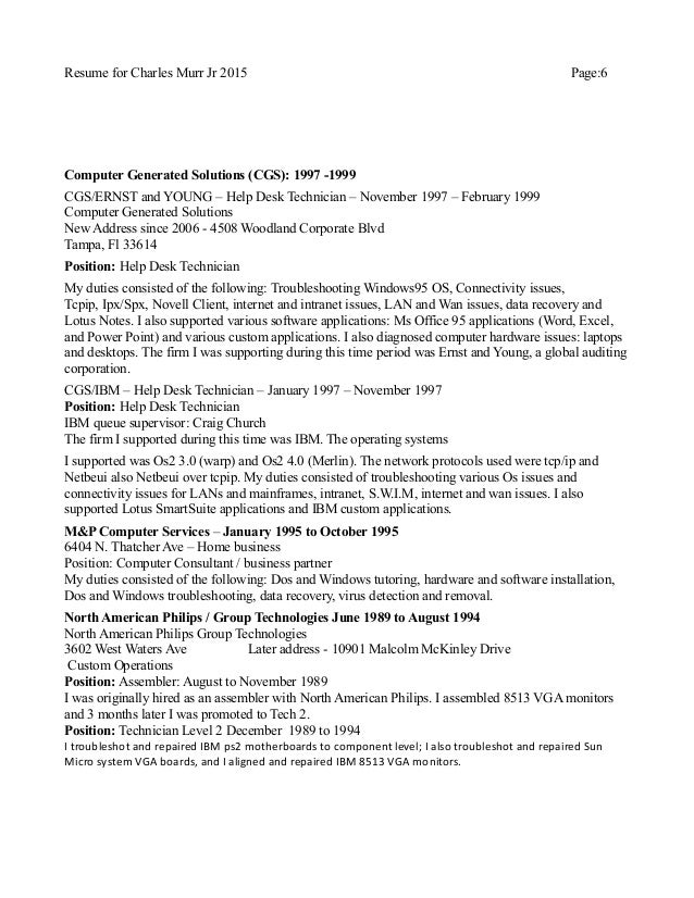 Ernst and young resume sample resume ideas for Ernst and young resume sample