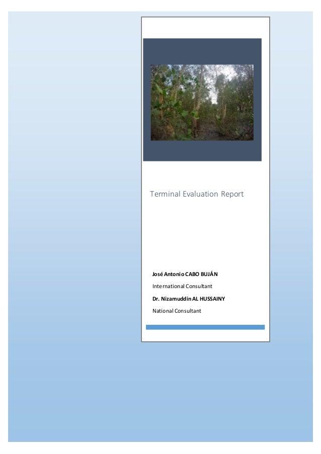 TE_CBACCCF_Final EvaluationReport_18022016