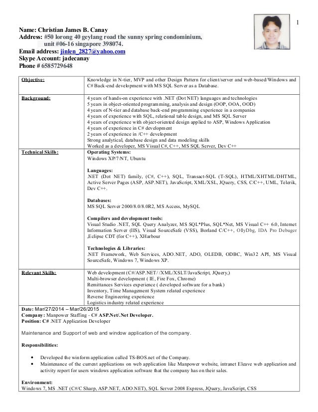 Sharepoint Moss Resume Invlimdnsnet Sweet Select Template Traditional With  Lovable Sample Resume Resumecom And Extraordinary Game