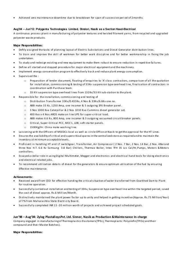 write my essay we re your reliable writing service resume de