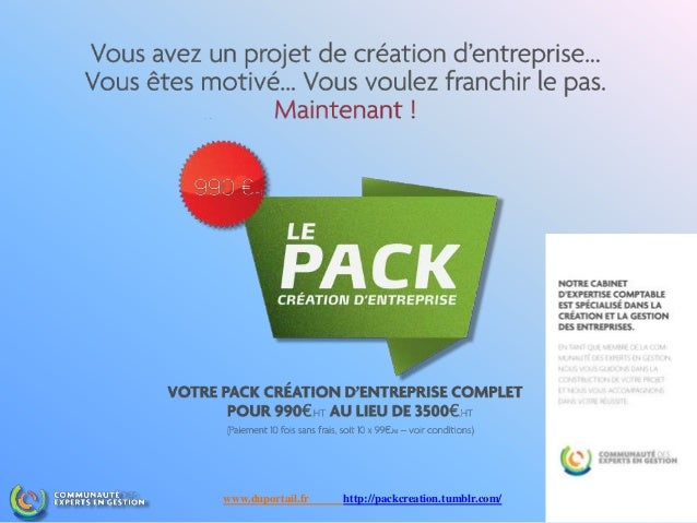 www.duportail.fr http://packcreation.tumblr.com/