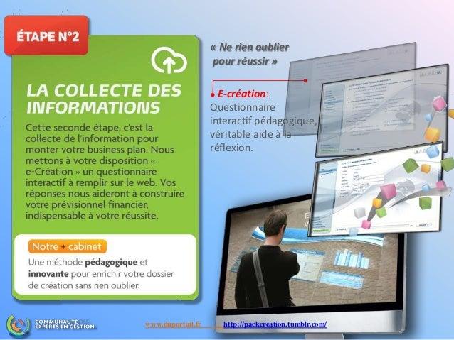 A3C   diaporama - Pack Création Slide 3