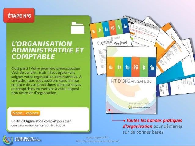 Toutes les bonnes pratiques d'organisation pour démarrer sur de bonnes bases www.duportail.fr http://packcreation.tumblr.c...