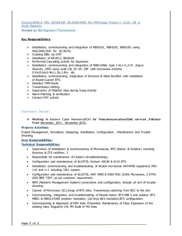 hard working resume unforgettable dishwasher resume examples to