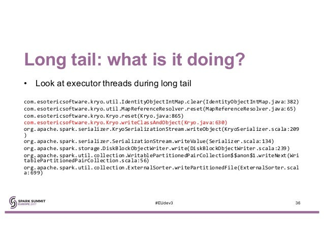 Optimal Strategies for Large Scale Batch ETL Jobs with Emma Tang