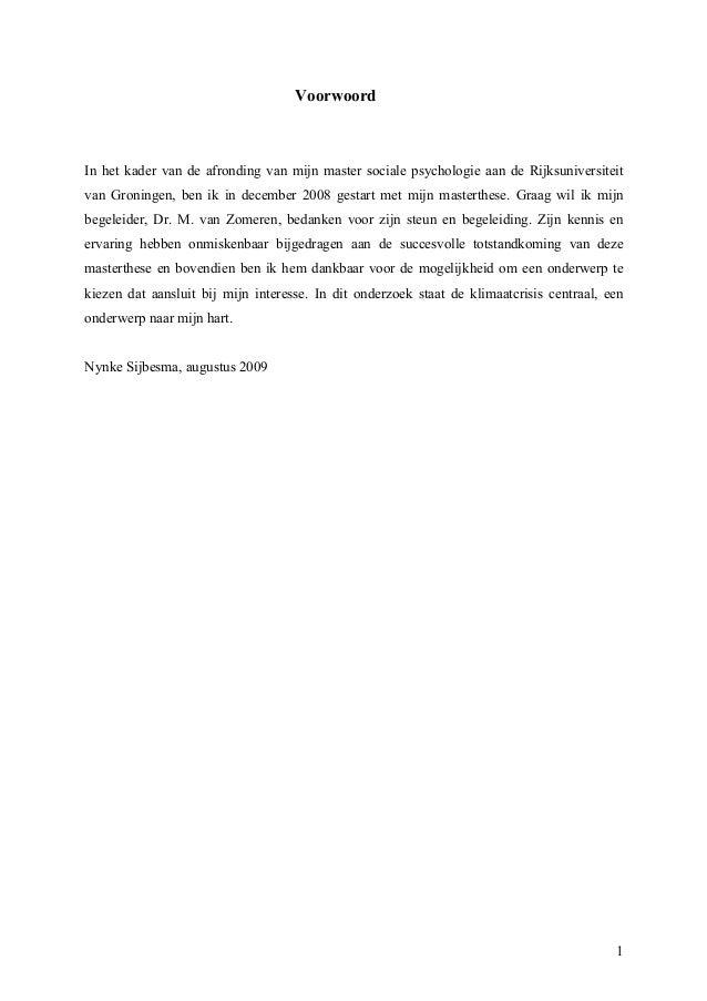 Essays shakespeare sonnet 18