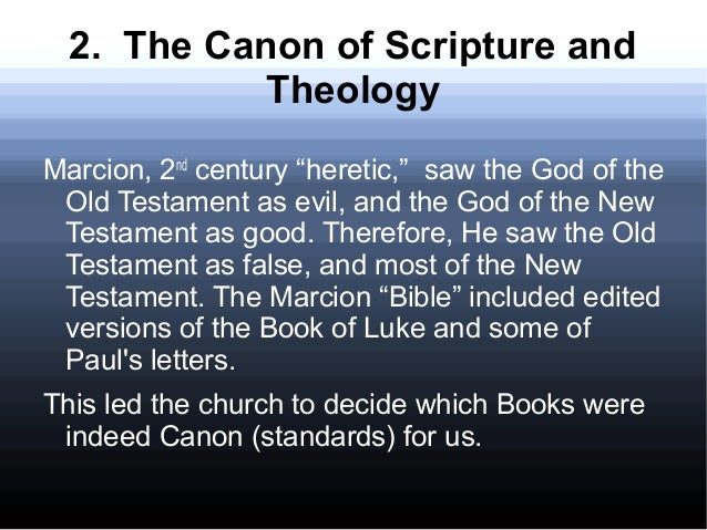 were factors lead formation new testament canon valid they Study 8 reign of god- chap 2 flashcards from lauren s on studyblue what factors lead to the formation of the new testament canon they were 1.