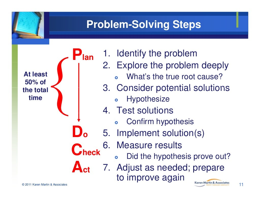problem solving and google essay Free problem solution papers, essays  better essays: solving the problem of procrastination - after spending three hours perusing the internet on.