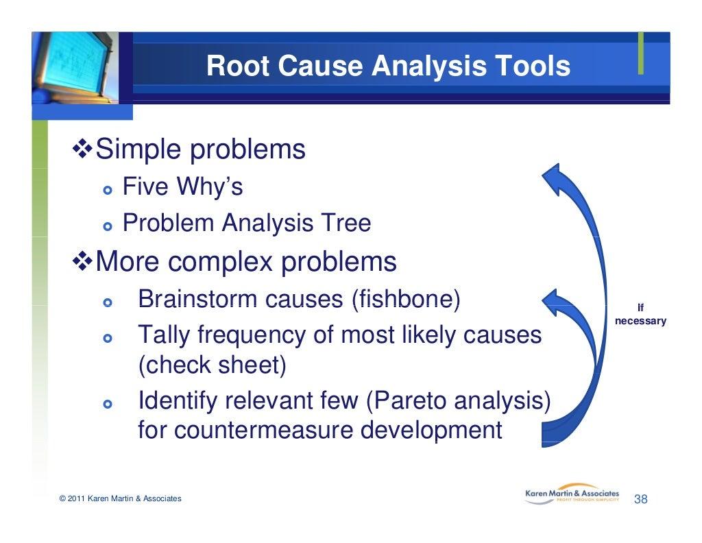root cause Übersetzung für root cause im englisch-deutsch-wörterbuch dictcc.