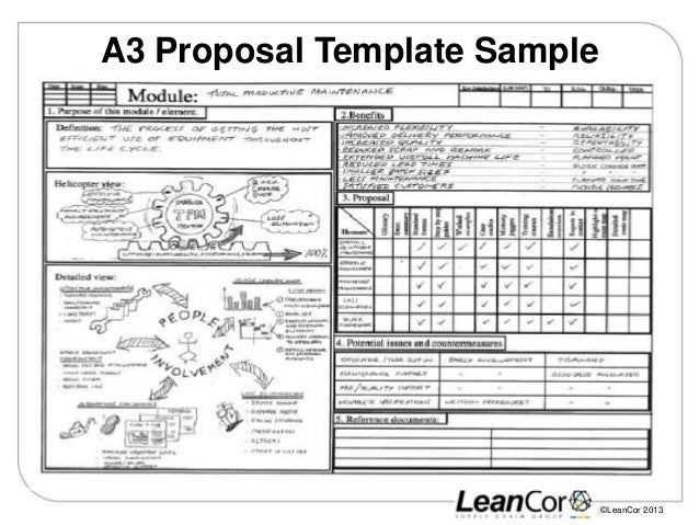 a3 templates - Selo.l-ink.co
