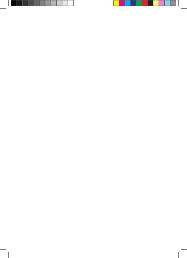 EJERCICIOS lugar: copenhague parcela: g01 - torre rol: climático Ejercicio 1: estudio climático de la ciudad de Co- penhag...
