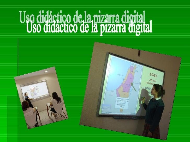 MODELO-1: A poyo a las     explicaciones del pr ofesor ado. Los profesores pueden apoyarse en diversos materiales digital...