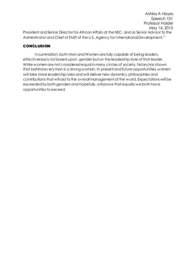 Persuasive essay on exercise
