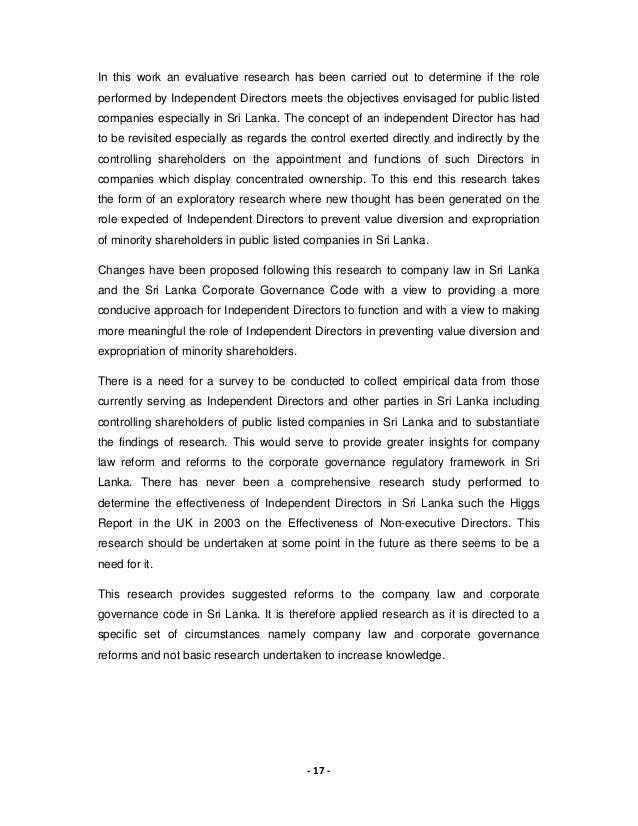 abraham lincoln short essay