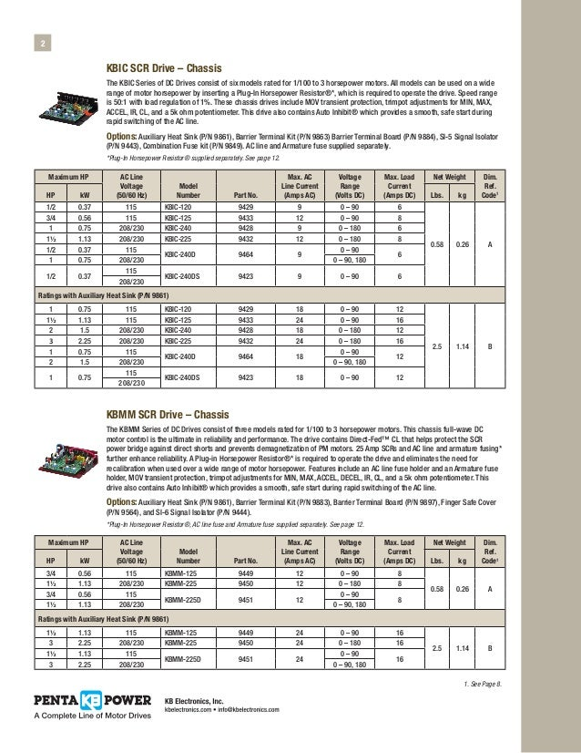 dc drive selection guide 2 638?cb=1382608966 dc drive selection guide kbic-120 wiring diagram at gsmx.co