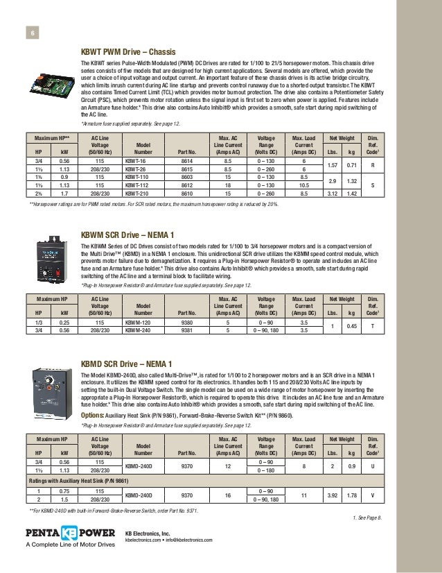 dc drive selection guide 6 638?cb=1382608966 dc drive selection guide  at bakdesigns.co