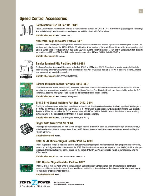 dc drive selection guide 9 638?cb=1382608966 dc drive selection guide  at bakdesigns.co