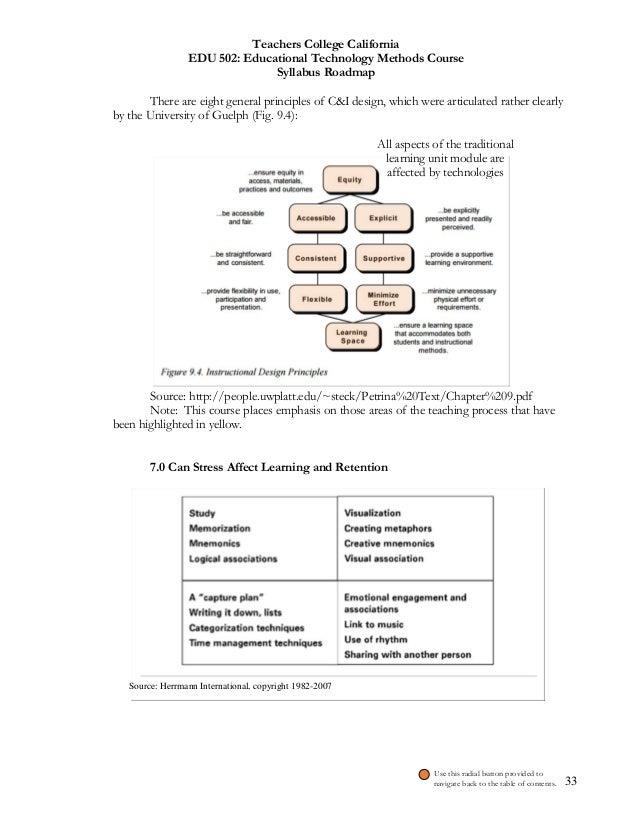 herrmann brain dominance instrument pdf student
