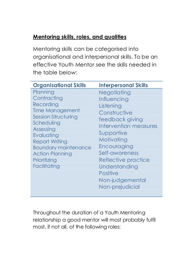 mentoring booklet Read and download the code for nurses and midwives.