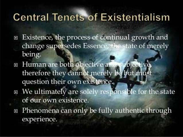 existential psychology Existential theories 1 running head: existential theories existential and humanistic theories paul t p wong graduate program in counselling psychology.