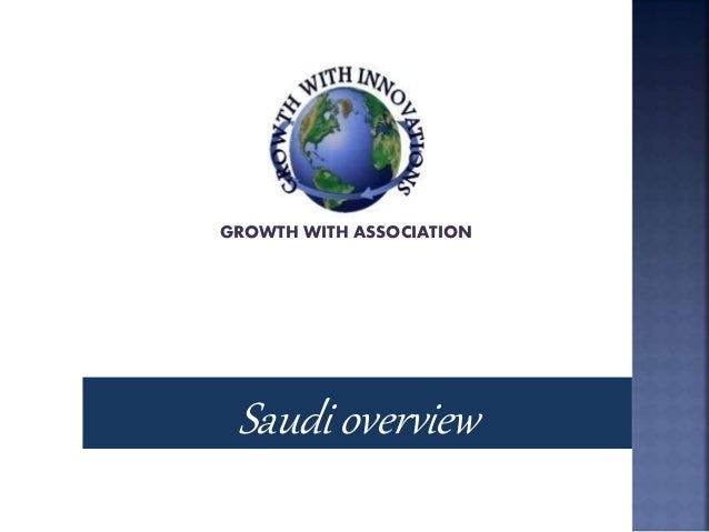 demographic and socio cultural trends saudi arabia The demographic profile of saudi arabia population trends - mortality - fertility - age structure - urbanization - international migration - education and youth.