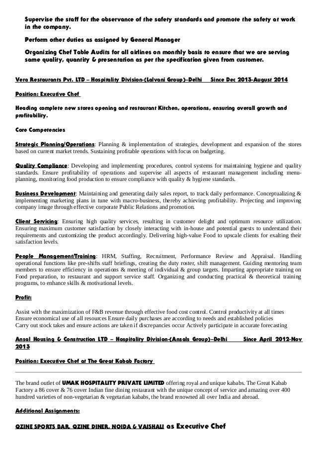 28 manmohan singh resume wiki manmohan singh cv pdf