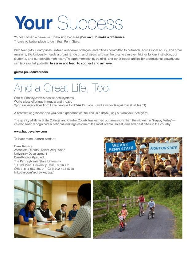 Oud Recruitment Factsheet011415