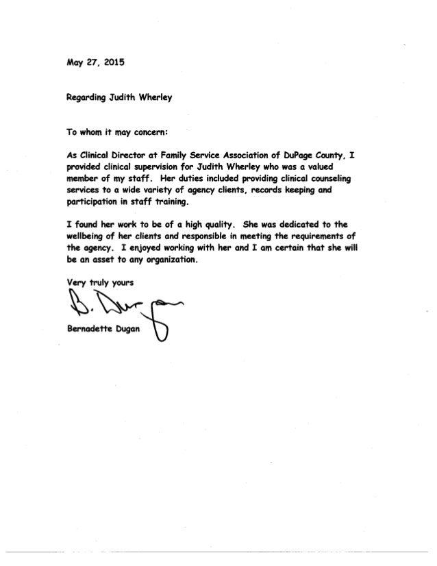 Bernie Letter.PDF
