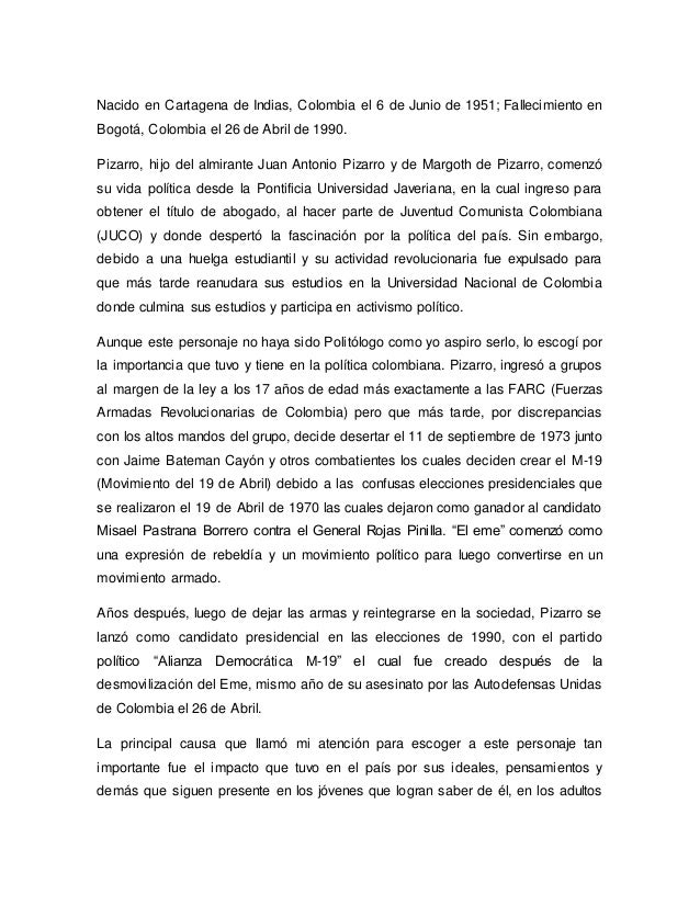 Documento Final CAE
